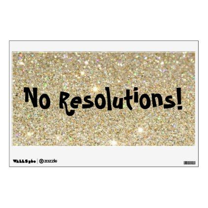 New years vintage woman drinking glitter wall decal walldecals home decor cyo custom wall decals