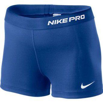 Nike Pro Dry Fit 2.5 II