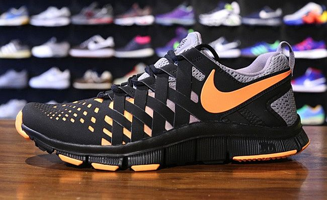 Nike Trainer Shoes Free 0 5 Pinterest Soccer Clothes rUxr5wvqa