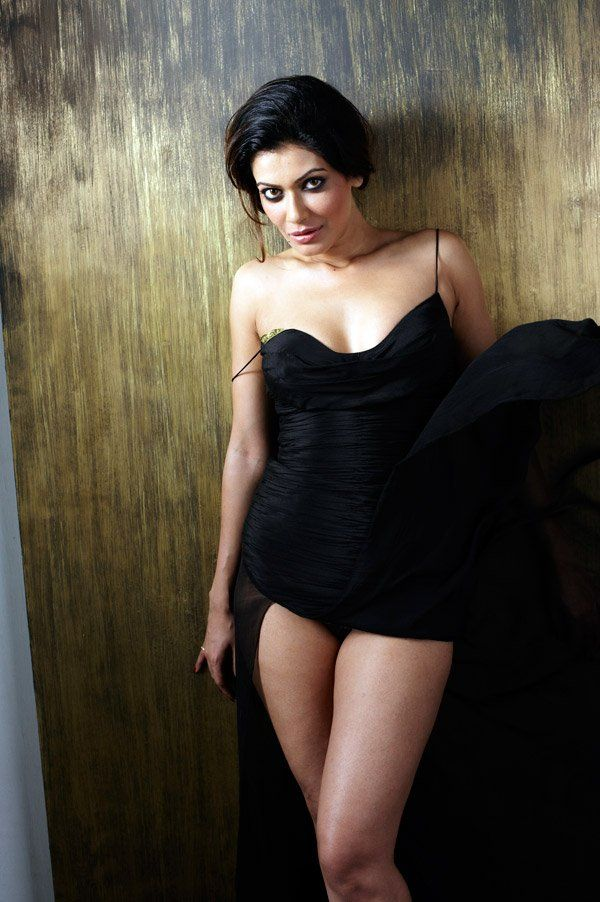 Payal rohatgi sexy photos