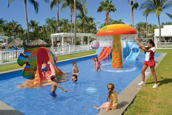 7 Fabulous, Family-Friendly Resorts Your Kids Will Love ...