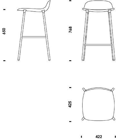 Download 2D 3D CAD files   Cad  Drawing  in 2019  Bar