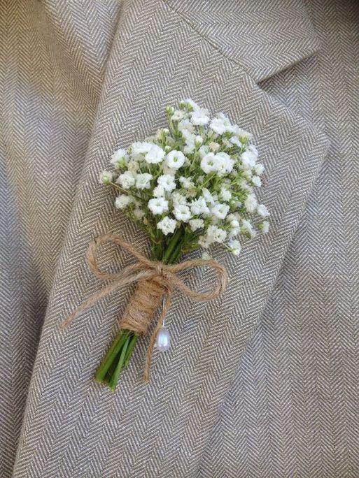 Photo of Lo que todo el mundo dice acerca de las flores de boda rústicas está equivocado y por qué – Dizzyhome.com
