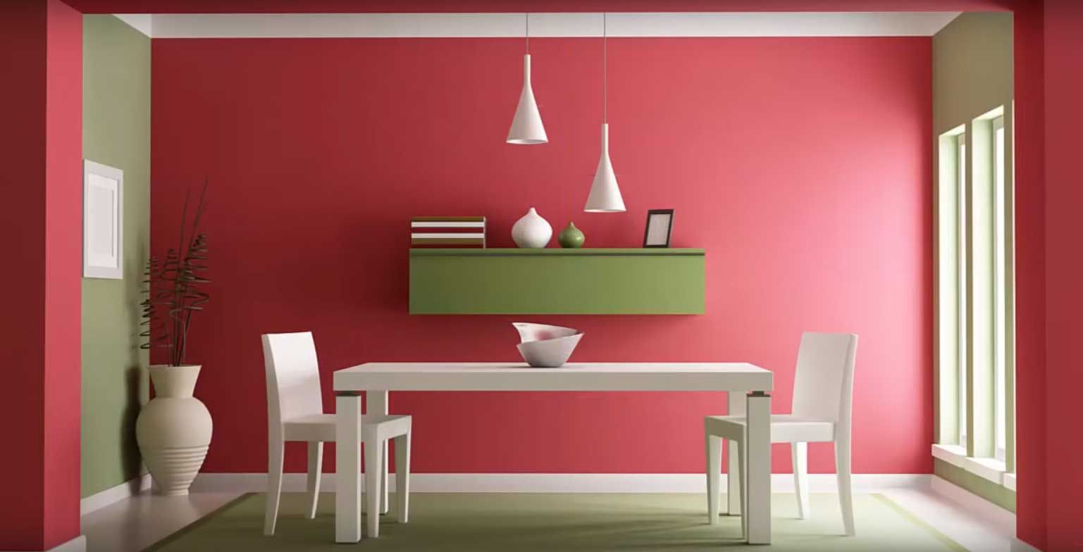 interior paint colors at lowes with images bedroom on lowes paint colors interior id=29772