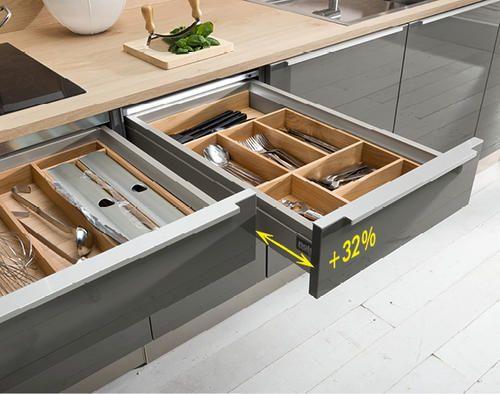 Kitchen Planner: Plan your kitchen online | nolte-kitchens