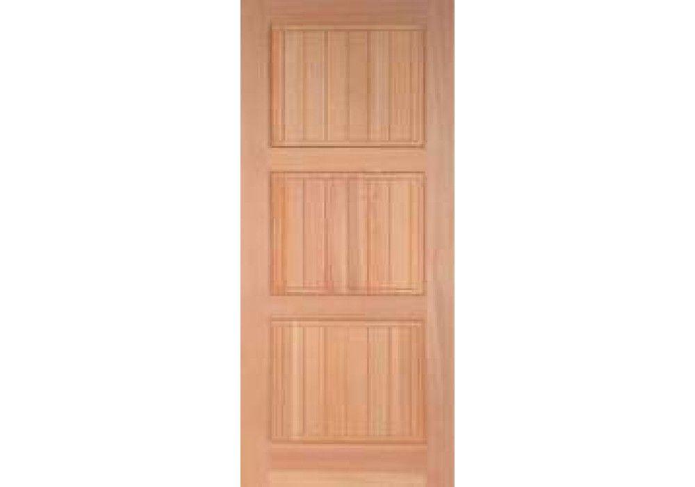 Vertical Grain Douglas Fir Exterior Craftsman Doors Craftsman Door Craftsman Doors