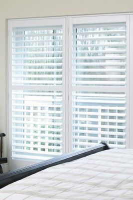 How To Measure Your Windows For Interior Shutters