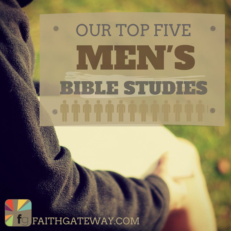 WBSG - Watchmen Bible Study Group - All Acronyms