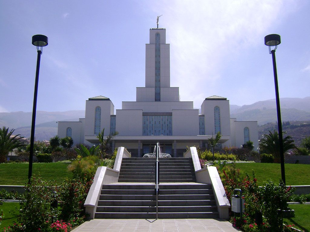 Cochabamba Bolivia Temple Photograph Download 5 Bolivia Mormones Lds