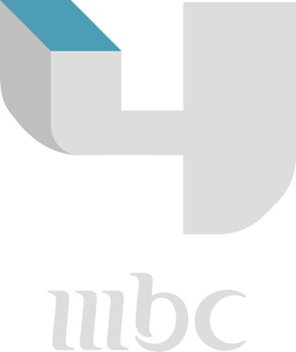 موقع برامج مشاهدة قناة ام بي سي 4 فور بث مباشر Mbc4 Live Online Streaming Live Hd Mbc Drama