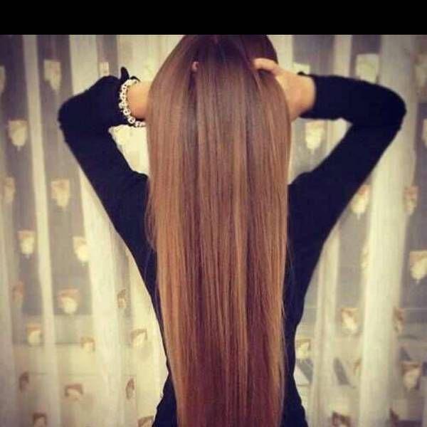 Diy Micro Bead Hair Extensions Human Hair Extensions