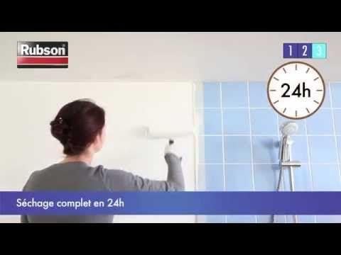 Comment protéger vos murs intérieurs de l\u0027humidité avec la peinture