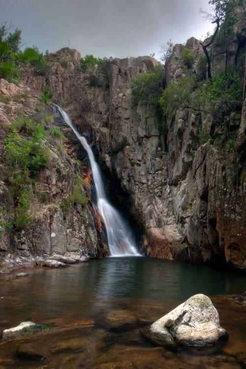 Foto De Gorg Negre De Gualba Montseny Lugares Hermosos Viajar Por España Lugares Increibles