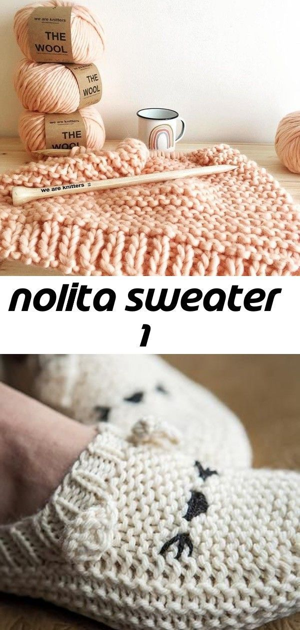 Photo of Fantastic Images Crochet for Beginners sweaters Strategies So you have made the …
