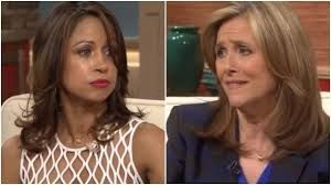 4 Lessons Stacey Dash Can Help Us Teach our Daughters