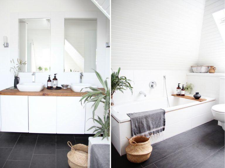 Badezimmer Selbst Renovieren Badezimmer Renovieren Neues Badezimmer Badezimmer