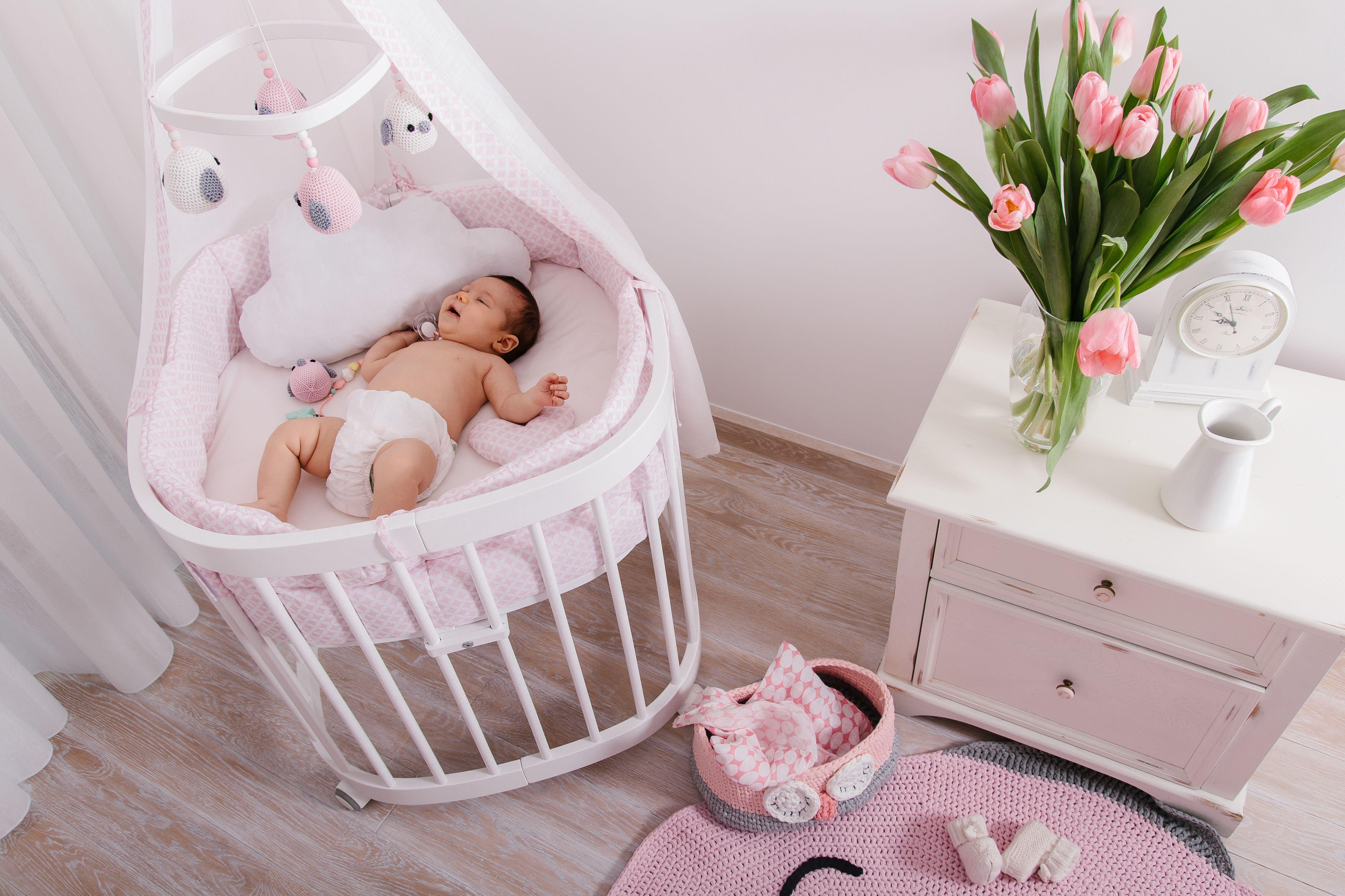 Baby stubenwagen ebay kleinanzeigen