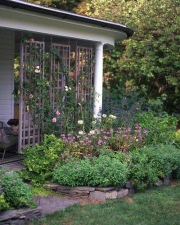 289f00b07e078f619ef190b5ec6c13bd - Diana Dickinson Better Homes And Gardens