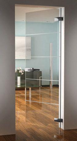 Fantastic Custom Frameless Glass Doors Home Gym Pinterest Glass Doors Doors And Glass