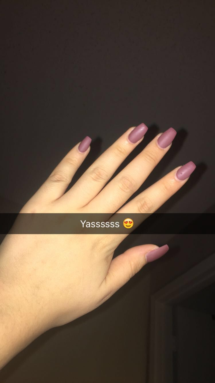 Snapchat Ashleigh Coffin nudes (75 photos), Sexy, Bikini, Instagram, butt 2017