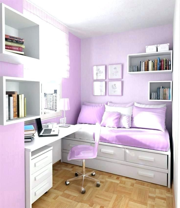 10 cool bedroom ideas for girls  teenage bedroom