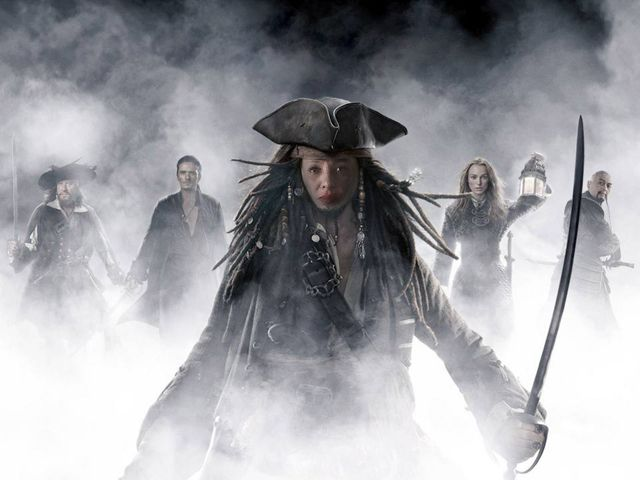 Pin By Emma Solis Henriquez On Emma Pirates Of The Caribbean Pirates Caribbean