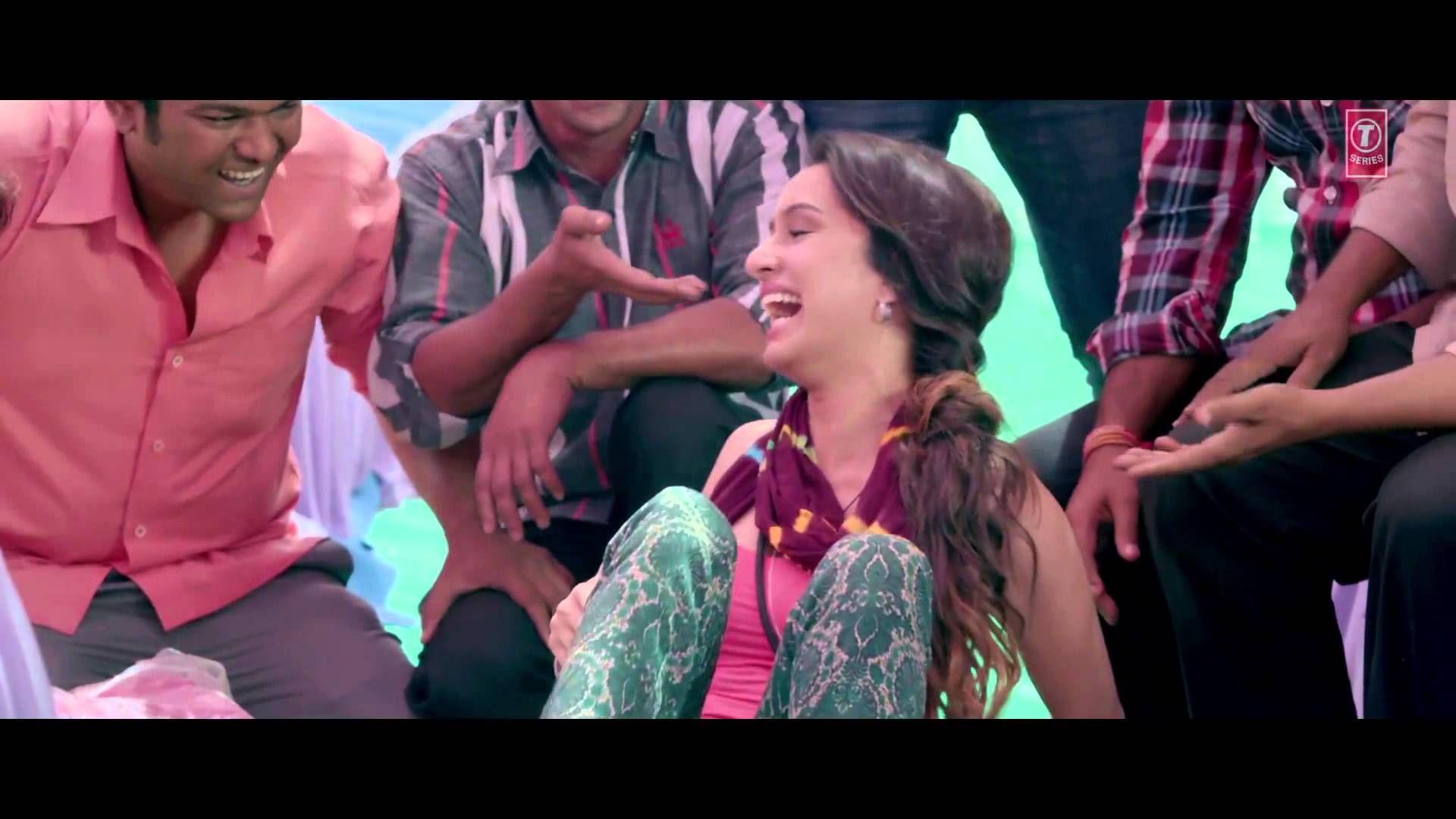 Ek Villain Banjaara Full Video Malhotra xxxx - YouTube