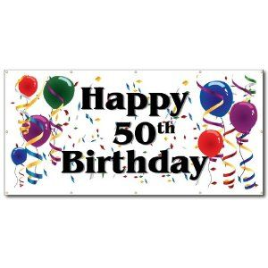 Happy 50th birthday images for facebook amazon happy 50th happy 50th birthday images for facebook amazon happy 50th birthday 3 publicscrutiny Image collections