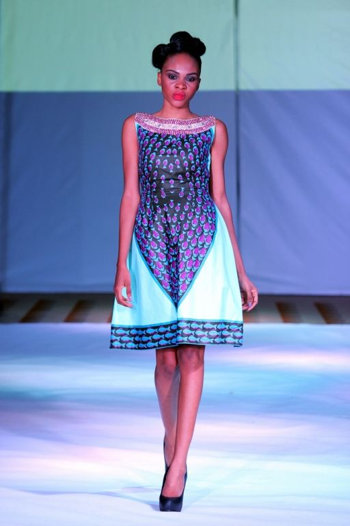 2012 Ghana Fashion Design Week Jil Boutique African Fashion Designers African Fashion Women African Fashion