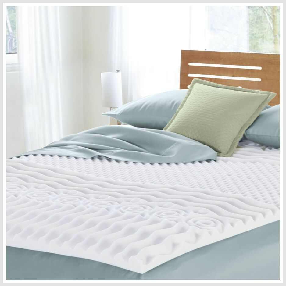 44 Reference Of Mattress Toppers Full Size Bed In 2020 Mattress Topper Full Size Memory Foam Mattress Mattress