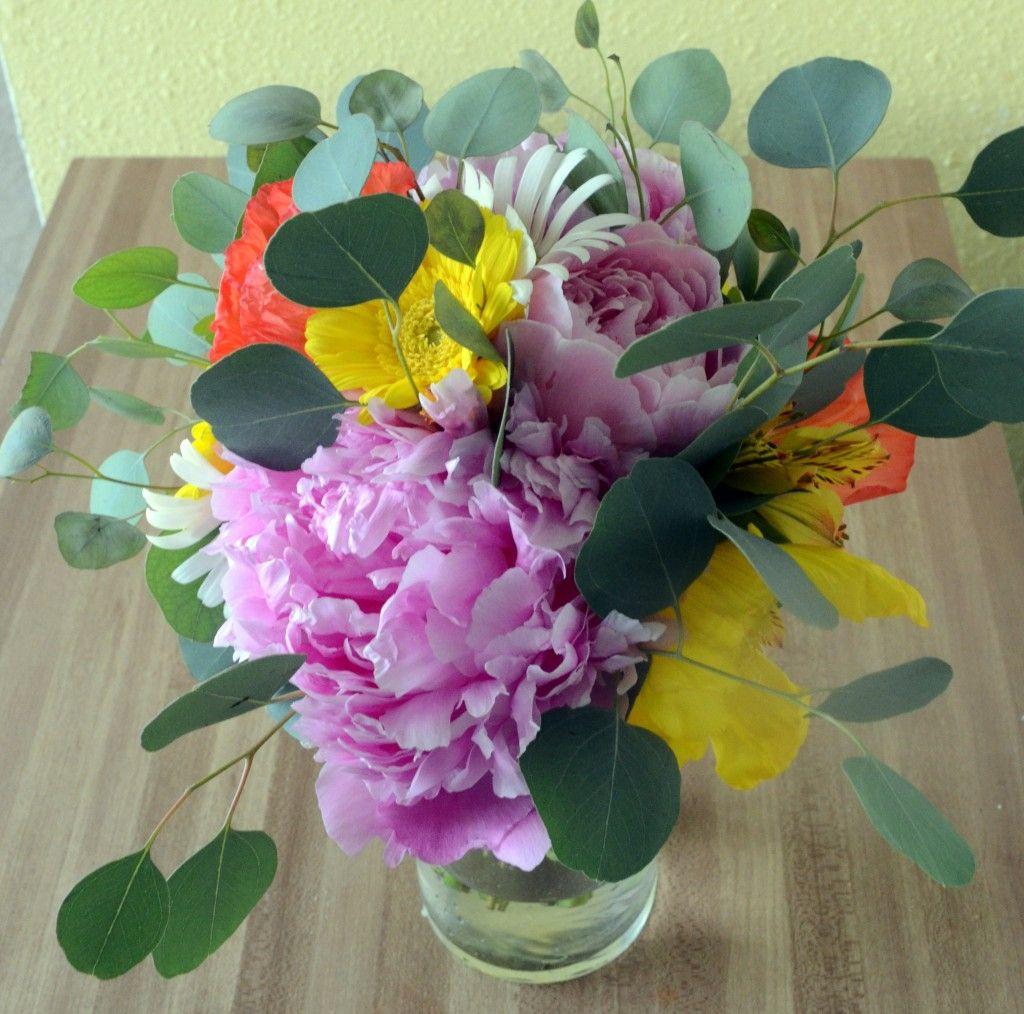 DIY Flowers The Dry Run  Craft wedding Dream wedding and Wedding