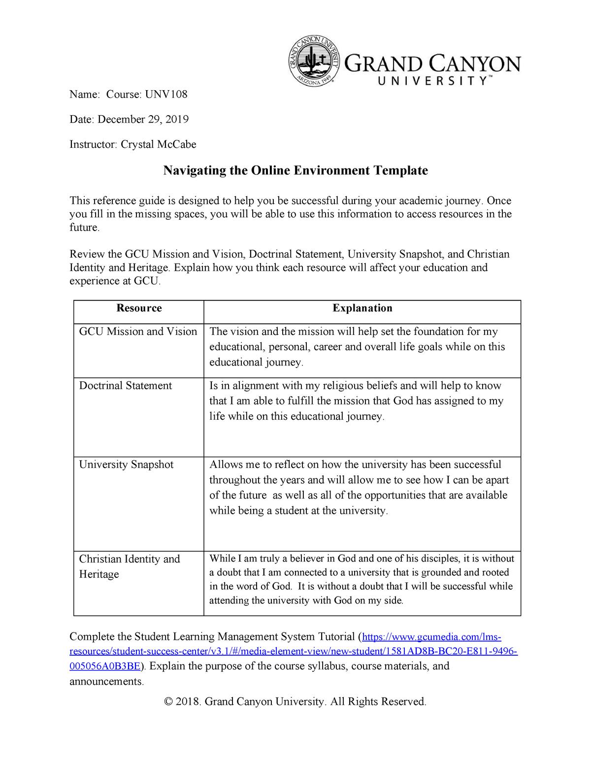 Gcu Academic Calendar 2021 Apply San Diego State University Academic Calendar 2021 in USA