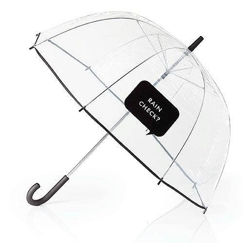 kate spade new york Umbrella, Sayings, http://www.amazon.com/dp/B00FUXN5E0/ref=cm_sw_r_pi_awdm_2OKywb1MBP8C5