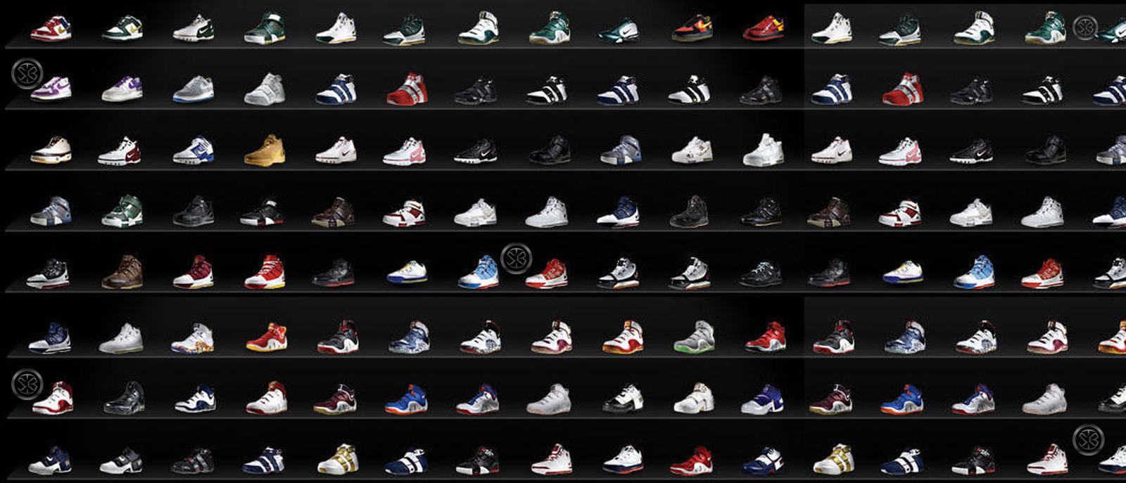 Buy Backgrounds sneakerhead pictures trends