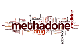 How Long Does Methadone Stay In Your System High Blood Pressure