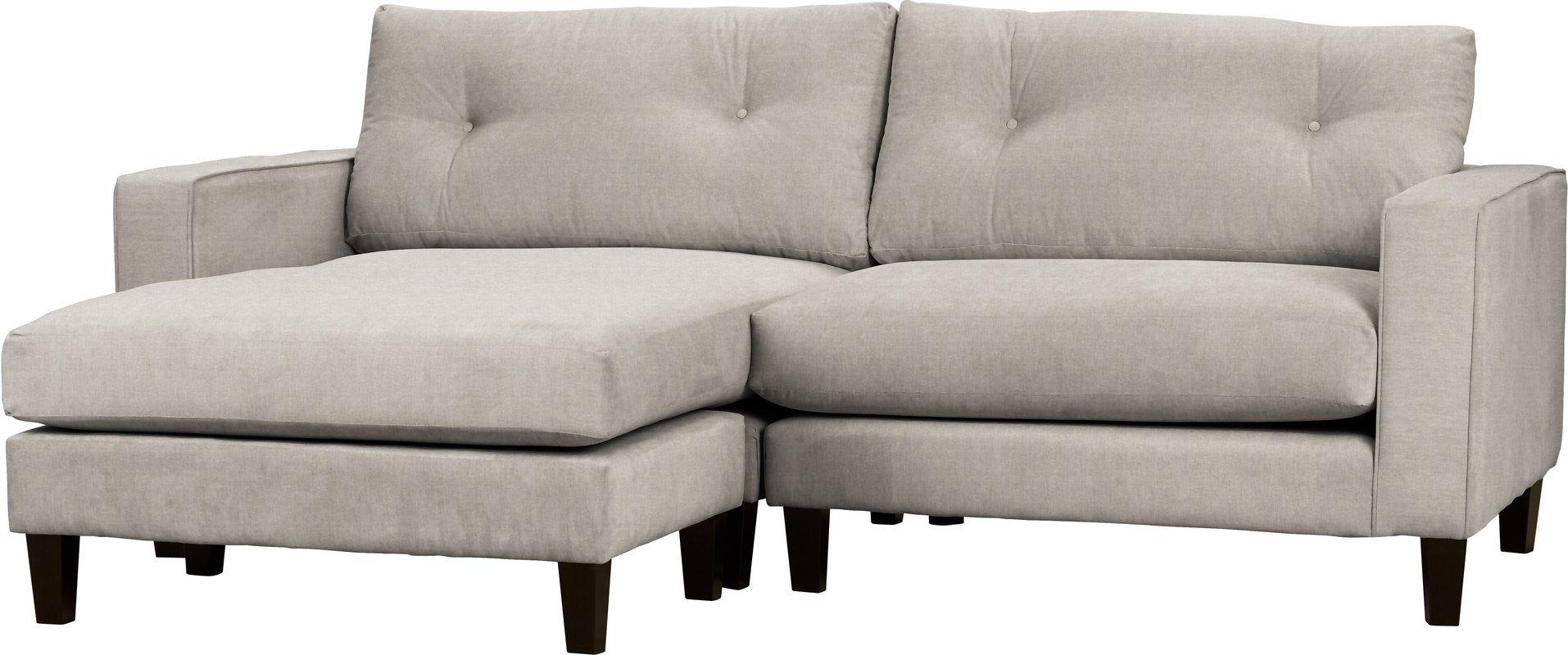 Maya Reversible Corner Sofa Corner sofa, Modular corner