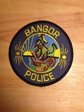 Collectible Police Patches Police Patches Patches Police