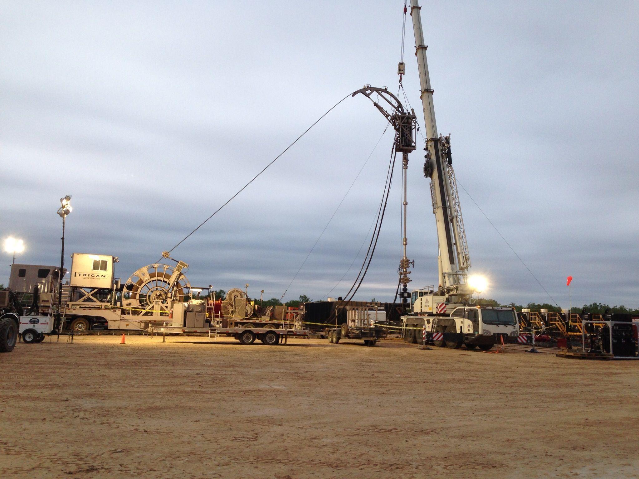 13 Oilfield ideas | oilfield, oilfield life, oil drilling