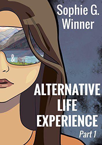 Alternative Life Experience: Part 1 (ALE 2100) (English E... https://www.amazon.fr/dp/B01LWZ416Z/ref=cm_sw_r_pi_dp_x_W276xbNEAH230
