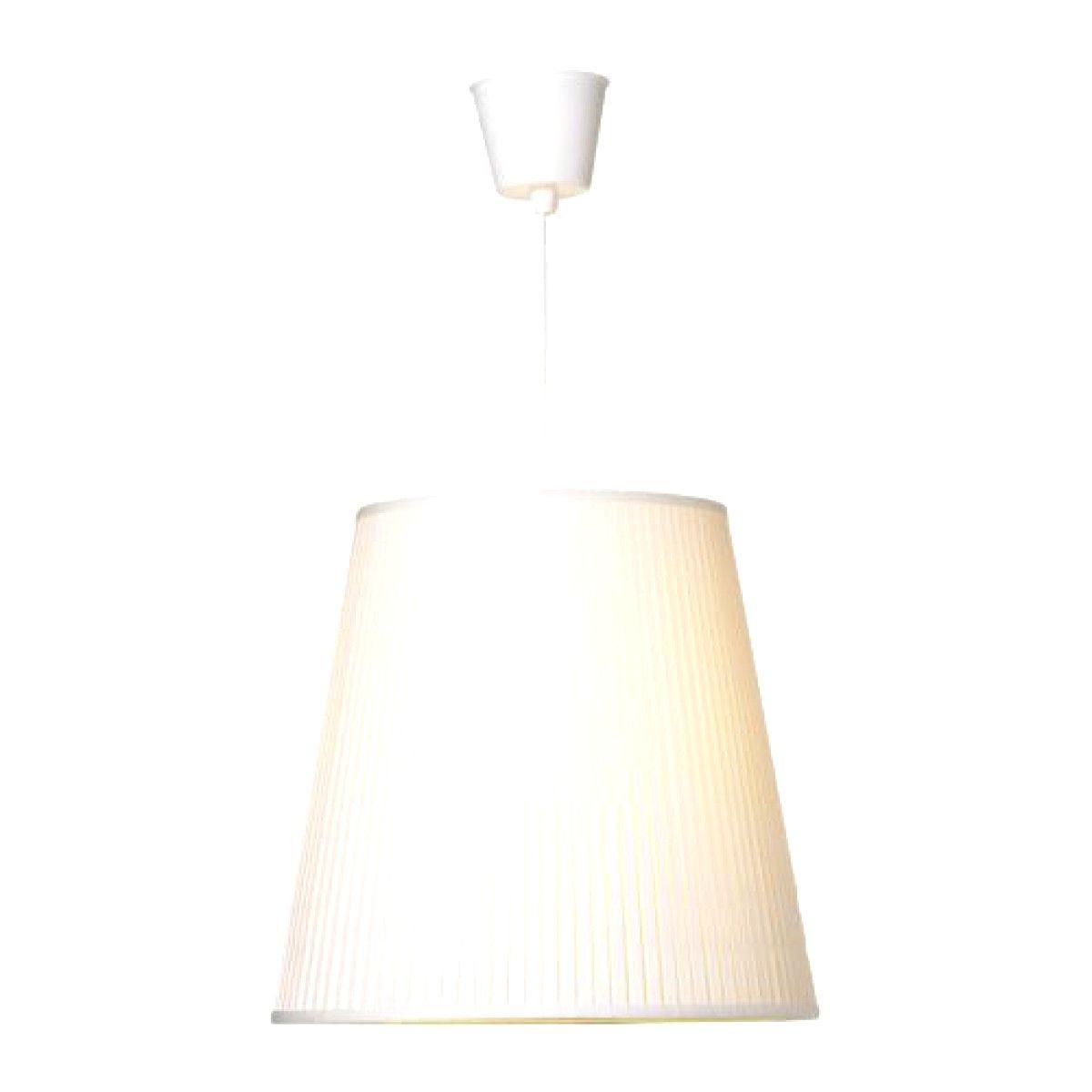 77 Meilleur De Collection De Ikea Nappe Anti Tache