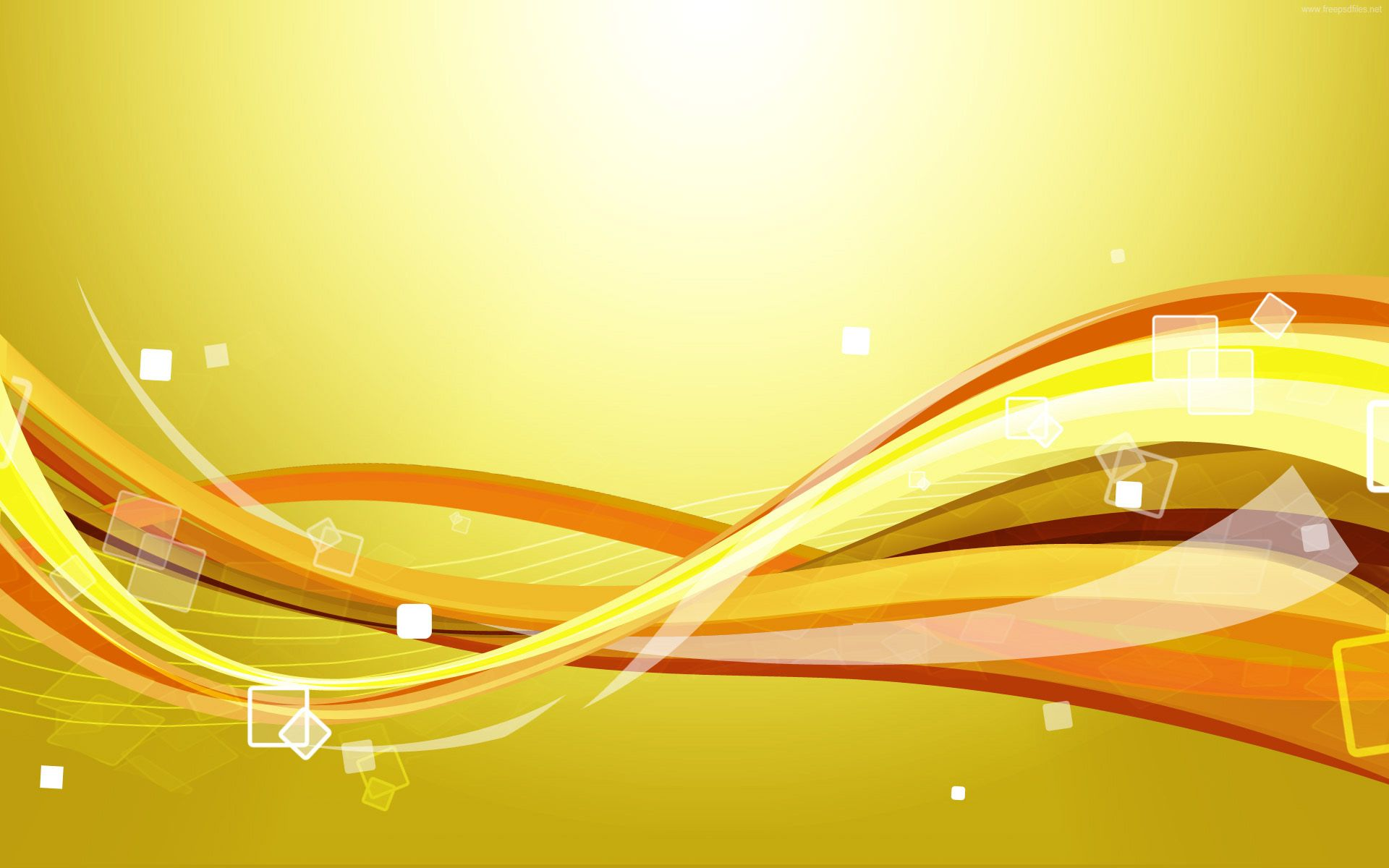 Yellow Background Colourful Background Yellow image