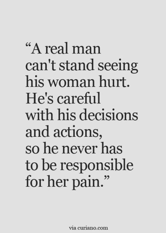 Pin By Joanna Ortiz On Word Pinterest Quotes Inspirational Unique Hurtful Love Quotes For Him