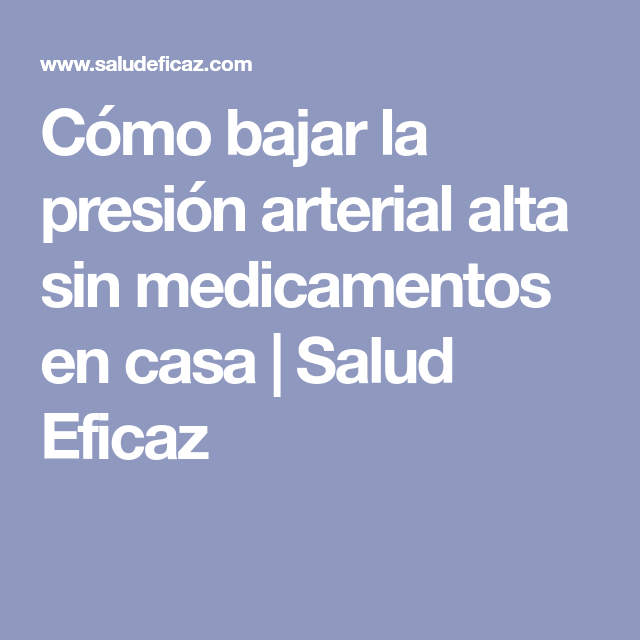 Hipertensión esencial Informe Estadísticas e información