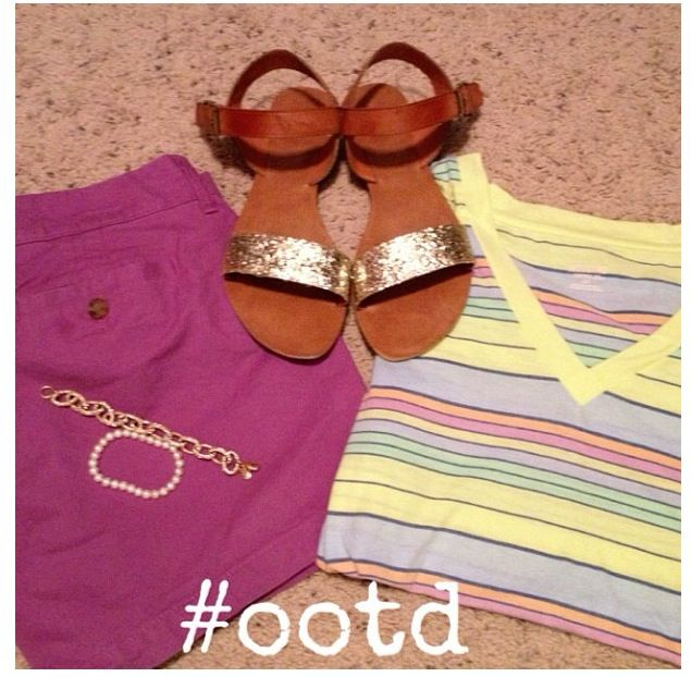 fashion, style, summer, clothes, outfit, thrifty fashionista