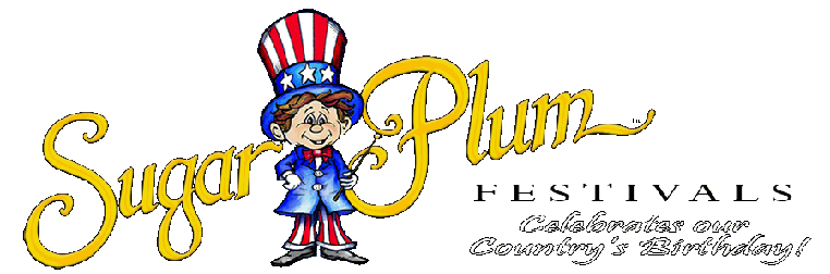 Sugar Plum Arts & Crafts Festivals at the Orange County