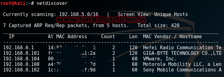 28a0342285dacb08431277653d5e0200 - How To Get Mac Address From Ip Address Command Line