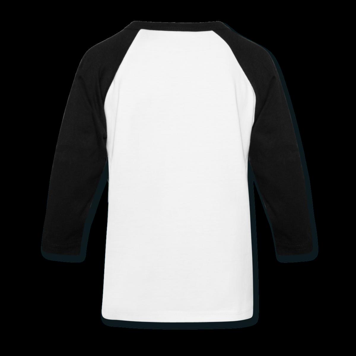 Black t shirt back and front plain - Plain White Tee Google Search