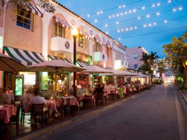 Miami 39 s must try cuban restaurants cuban restaurant - Cuban cuisine in miami ...