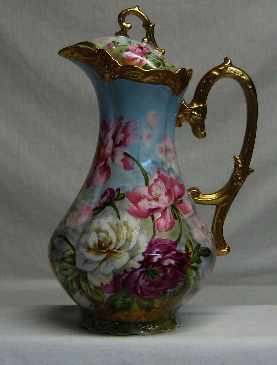 Vintage Drip Coffee Pot either Coffee Shop Jobs Near Me ...