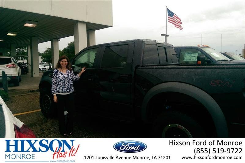 Happybirthday To Stephenie From Steven Mcclellan At Hixson Ford Of